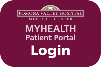 Patient Portal | Pomona Valley Hospital Medical Center