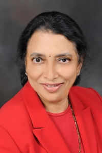 Swarna Chanduri, MD